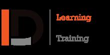 LDT-Logo-Colour.png